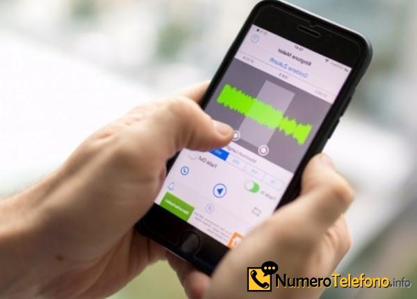 Posibilidad de llamada spam telefónico del número tlf 600 00 00 13
