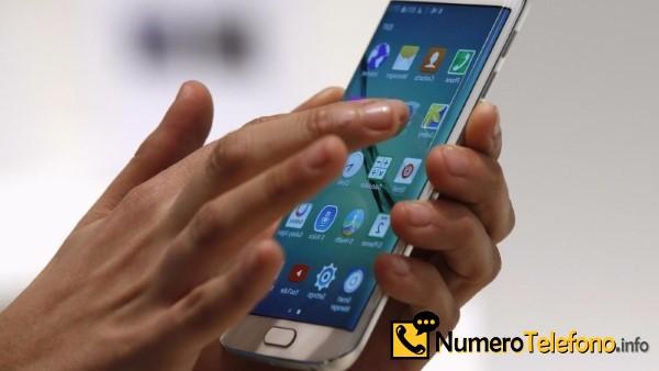 Posibilidad de spam por teléfono del  699-330-065