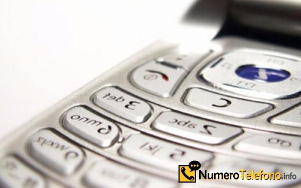 ¿De quién es el número tlf 600-135-067?