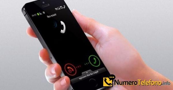 Posibilidad de llamadas de spam telefónico del número telefónico 669 02 20 78