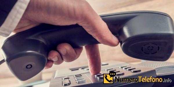 Posibilidad de llamadas de spam por teléfono del teléfono número 621 22 30 87