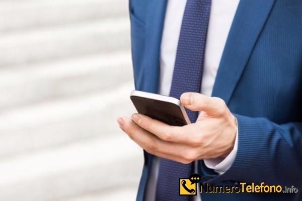 Posibilidad de spam por teléfono del teléfono número 910 95 21 33