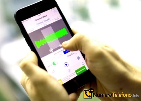 Información de posible llamadas de spam a través del teléfono del número telefónico 640014150