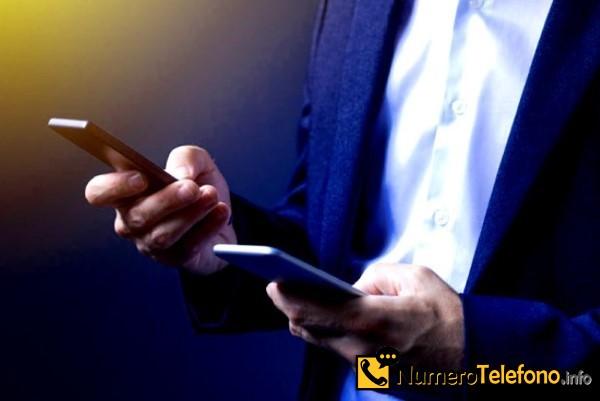Información de posible llamada spam por teléfono del número tlf 914795179