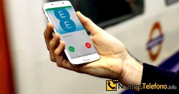 Información de posible llamada spam telefónico del número telefónico 602-629-195