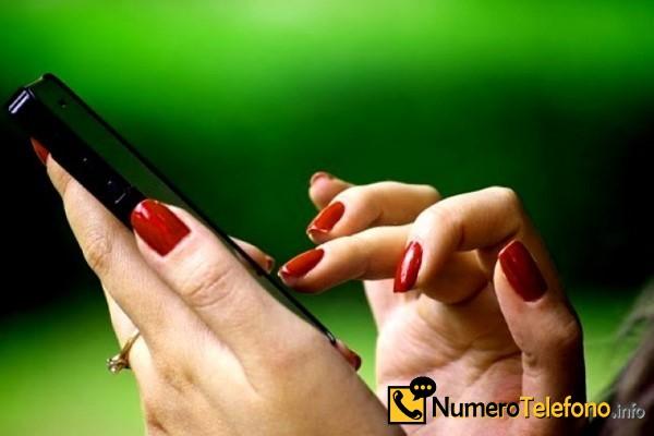 Posibilidad de llamada spam telefónico del teléfono número 910 95 22 05