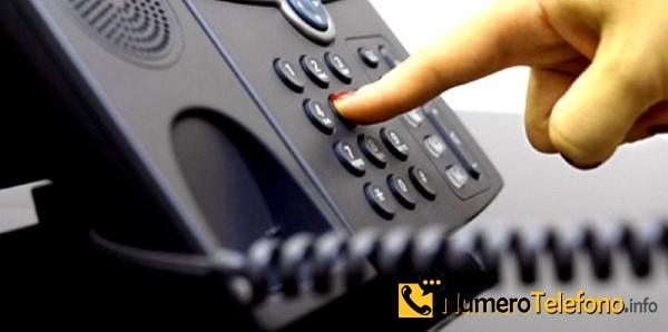 Posibilidad de llamada spam por teléfono del  674-578-215