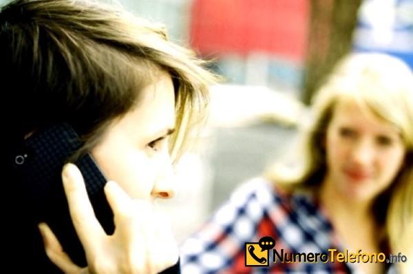 Posibilidad de spam a través del teléfono del teléfono número 625-101-224