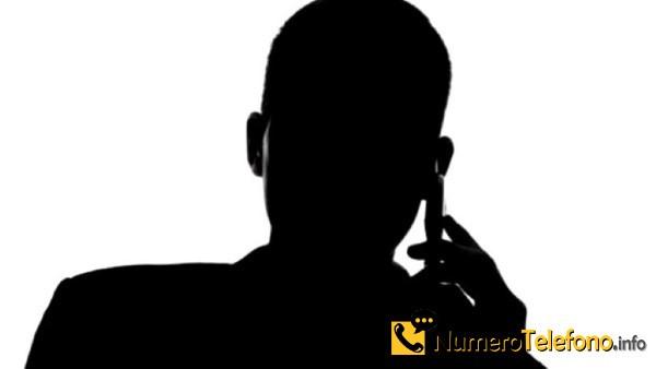 Información de posible llamada spam telefónico del nº de teléfono 662-992-265