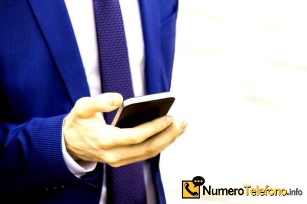 Posibilidad de llamada spam por teléfono del teléfono número 662992269