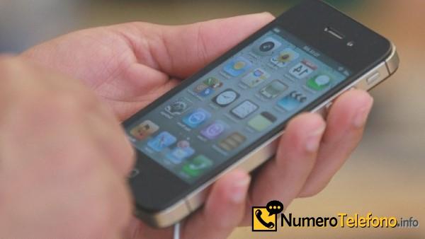 Posibilidad de llamada spam telefónico del  602 22 43 37