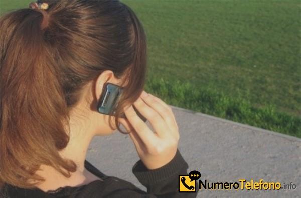 Información de posible llamadas de spam por teléfono del número telefónico 663 83 33 55