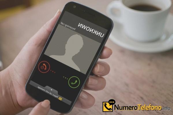Posibilidad de llamada spam telefónico del nº de teléfono 911459377