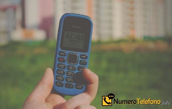 Posibilidad de spam por teléfono del teléfono número 868-113-401