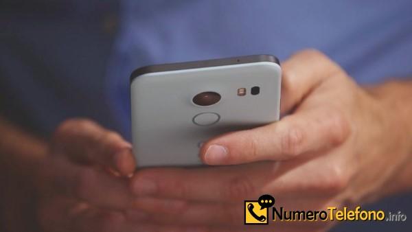 Posibilidad de llamada spam por teléfono del número telefónico 642 51 14 09