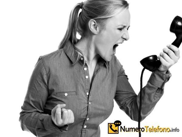 Posibilidad de llamada spam telefónico del nº de teléfono 632-938-447