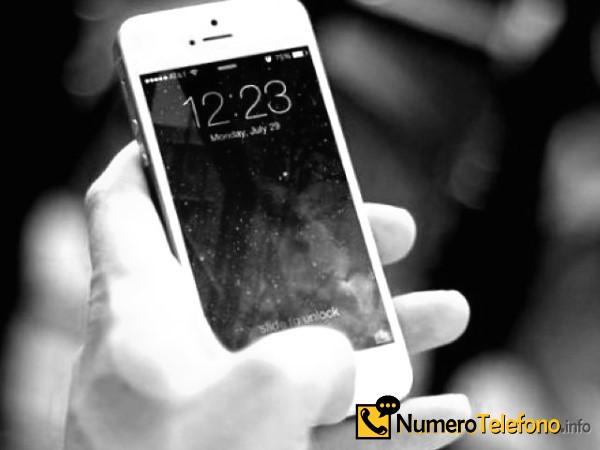 Información de posible llamada spam telefónico del nº de teléfono 640014450