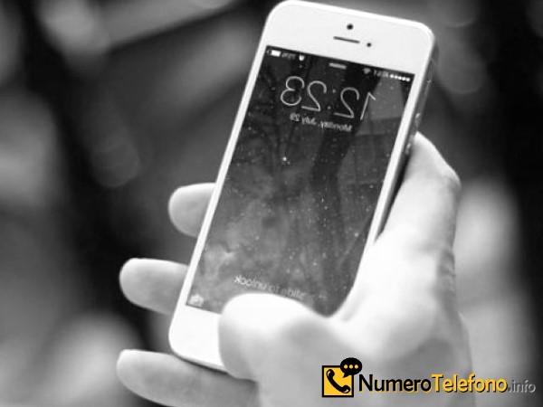 Información de posible spam telefónico del número 911-976-451
