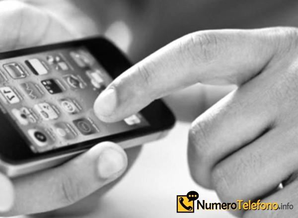Información de posible spam telefónico del número telefónico 911 77 54 68