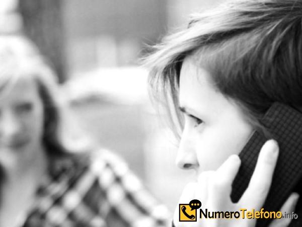 Información de posible llamadas de spam por teléfono del número tlf 602 62 94 98