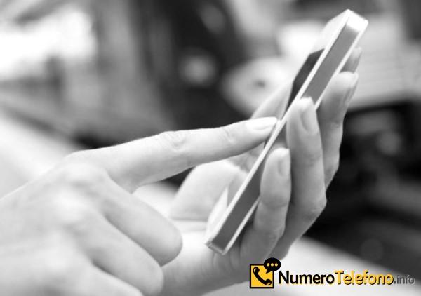 Información de posible llamadas de spam por teléfono del  615 28 75 08