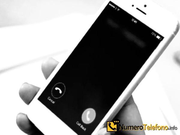 Información de posible llamadas de spam por teléfono del número telefónico 910 48 16 32