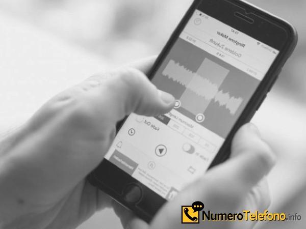 Posibilidad de llamadas de spam telefónico del número telefónico 722-434-696