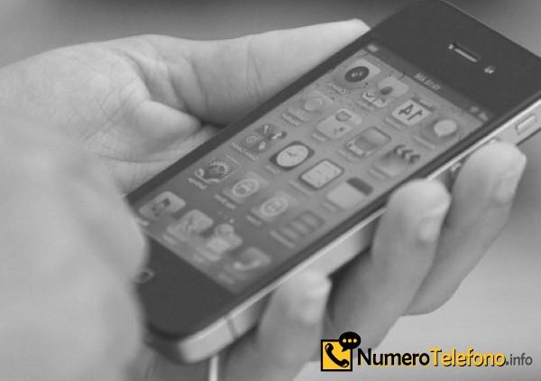 Posibilidad de llamadas de spam telefónico del nº de teléfono 911095747