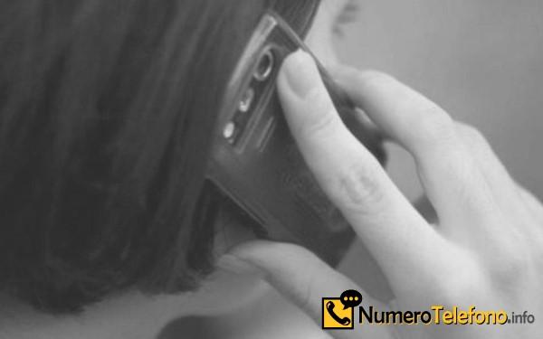 Posibilidad de spam a través del teléfono del número telefónico 678-716-774