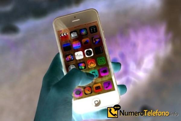 Posibilidad de llamada spam telefónico del nº de teléfono 916 52 28 96