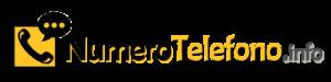Información de números de teléfono de España